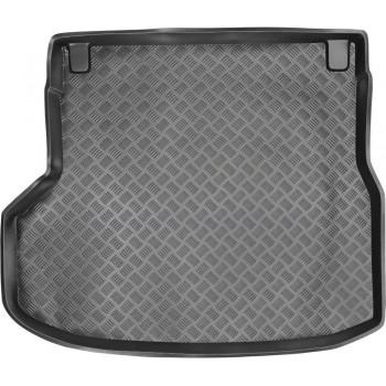 Protezione bagagliaio Kia Ceed 2018-adesso Tourer