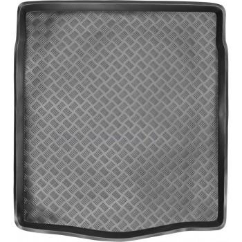 Protezione bagagliaio Mazda 6 berlina (2013 - 2017)