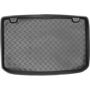 Protezione bagagliaio Renault Clio (2012 - 2016)