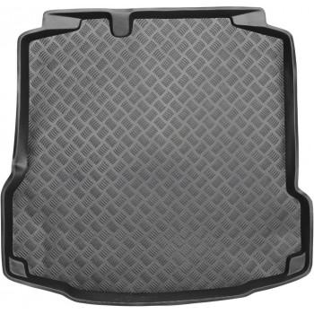 Protezione bagagliaio Seat Toledo MK4 (2009 - 2018)