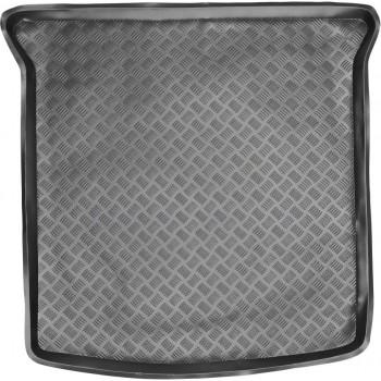Protezione bagagliaio Volkswagen Sharan 7 posti (2010 - adesso)
