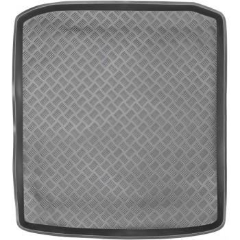 Protezione bagagliaio Skoda Superb Hatchback (2015 - adesso)