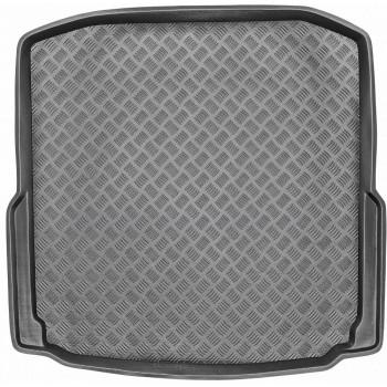 Protezione bagagliaio Skoda Octavia Hatchback (2013 - 2017)