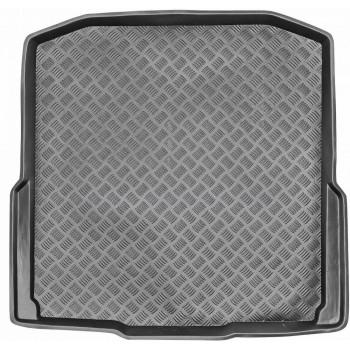 Protezione bagagliaio Skoda Octavia Combi (2013 - 2017)
