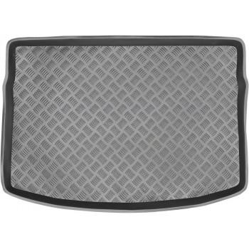 Protezione bagagliaio Volkswagen Golf 7 (2012 - adesso)