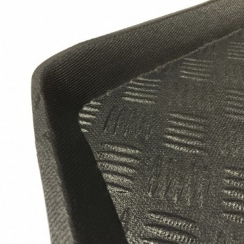 Protezione bagagliaio Fiat 500 C (2014 - adesso)