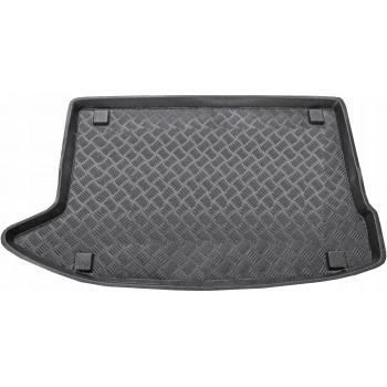 Protezione bagagliaio Hyundai Kona