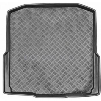 Protezione bagagliaio Skoda Octavia Combi (2017 - adesso)