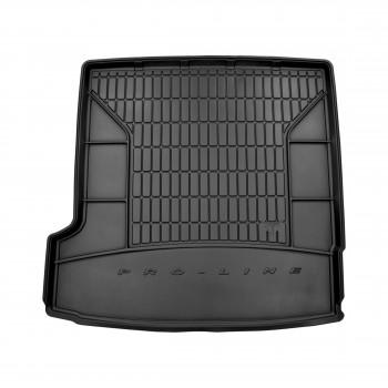 Tappetino bagagliaio Volvo XC90 5 posti (2015-adesso)