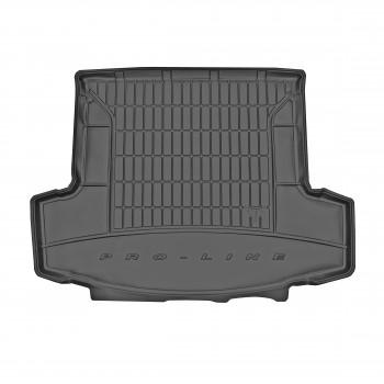 Tappetino bagagliaio Chevrolet Captiva 5 posti (2006 - 2011)
