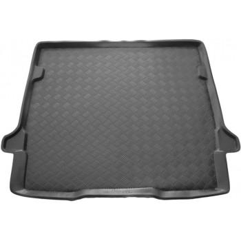 Protezione bagagliaio Citroen C4 Grand Picasso (2011 - 2013)