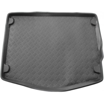 Protezione bagagliaio Ford Focus MK3 3 o 5 porte (2011 - 2018)
