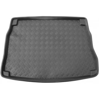 Protezione bagagliaio Kia Ceed (2009 - 2012)