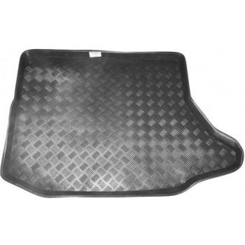 Protezione bagagliaio Lexus CT (2011 - 2014)