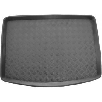 Protezione bagagliaio Seat Altea (2004 - 2009)