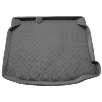 Protezione bagagliaio Seat Leon MK3 (2012 - 2018)