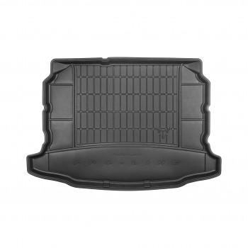 Tappetino bagagliaio Seat Leon MK3 (2012 - 2018)