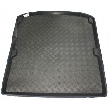 Protezione bagagliaio Audi A4 B9 Restyling (2019 - adesso)