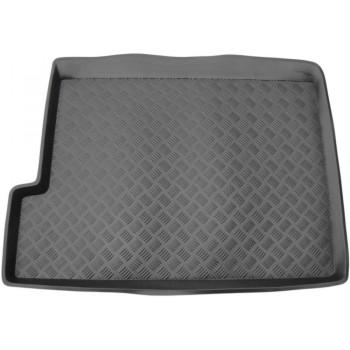 Protezione bagagliaio Citroen Xsara Picasso (2004-2010)