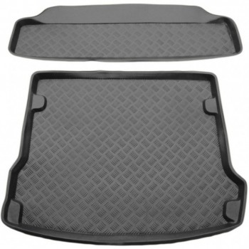 Protezione bagagliaio Dacia Logan MCV Stepway (2017 - adesso)
