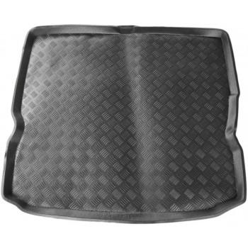 Protezione bagagliaio Opel Zafira B 7 posti (2005 - 2012)