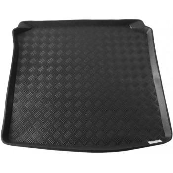 Protezione bagagliaio Seat Ibiza ST (2008-2018)