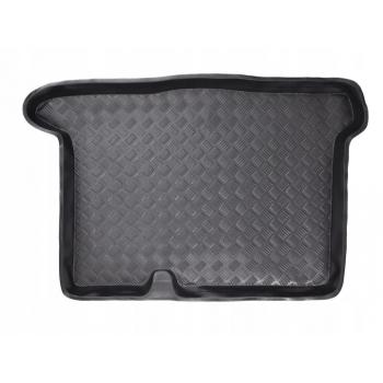 Protezione bagagliaio Dacia Sandero Stepway (2017 - adesso)