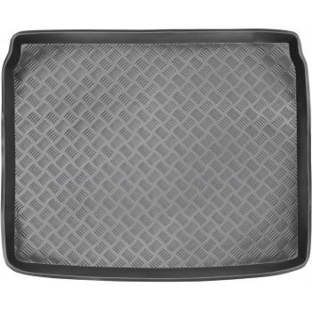 Protezione bagagliaio Hyundai Tucson ibrida 48V (2018 - adesso)