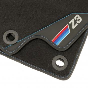 Tappetini Auto BMW Z3