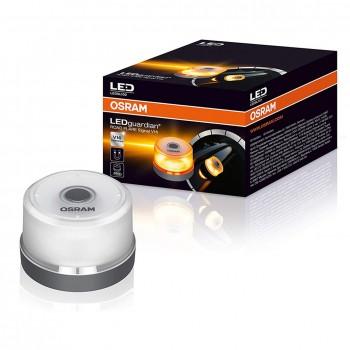 Luce di emergenza LEDguardian - OSRAM
