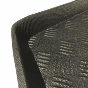 Protezione bagagliaio Skoda Octavia Hatchback (2017 - adesso)