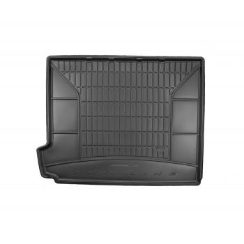 Tappetino bagagliaio Citroen C4 Grand Picasso (2013 - adesso)