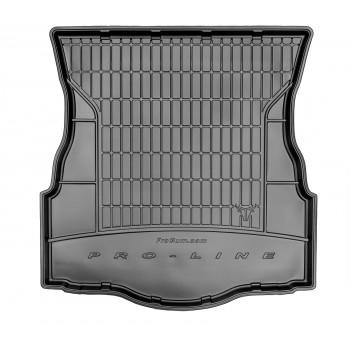 Tappetino bagagliaio Ford Mondeo Mk5 5 porte (2013 - 2019)