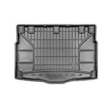 Tappetino bagagliaio Hyundai i30 5 porte (2012 - 2017)