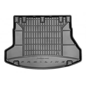 Tappetino bagagliaio Hyundai i30r touring (2012 - 2017)
