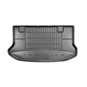 Tappetino bagagliaio Hyundai ix20