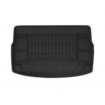 Tappetino bagagliaio Hyundai Kona