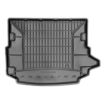 Tappetino bagagliaio Land Rover Discovery Sport (2014-2018)