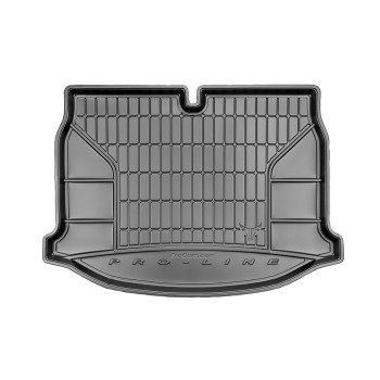 Tappetino bagagliaio Volkswagen Beetle (2011 - adesso)