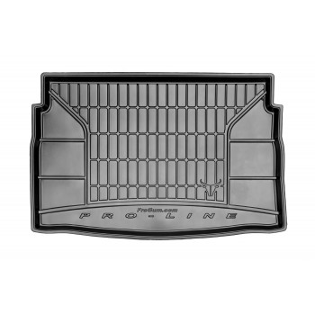 Tappetino bagagliaio Volkswagen Golf Sportsvan