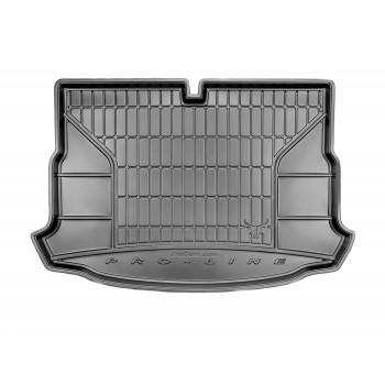 Tappetino bagagliaio Volkswagen Scirocco (2008 - 2012)