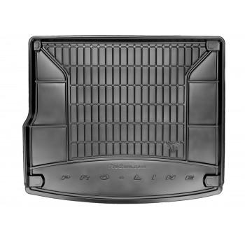 Tappetino bagagliaio Volkswagen Touareg (2010 - adesso)
