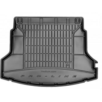 Tappetino bagagliaio Honda CR-V (2012 - 2018)