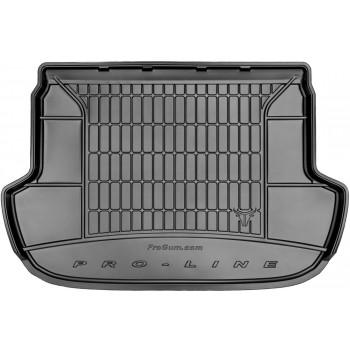 Tappetino bagagliaio Subaru Forester (2013 - 2016)