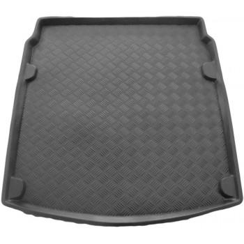 Protezione bagagliaio Audi A4 B8 berlina (2008 - 2015)