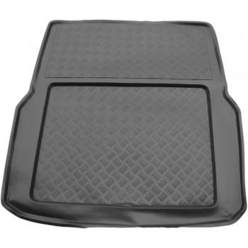 Protezione bagagliaio Audi A8 D3/4E (2003-2010)