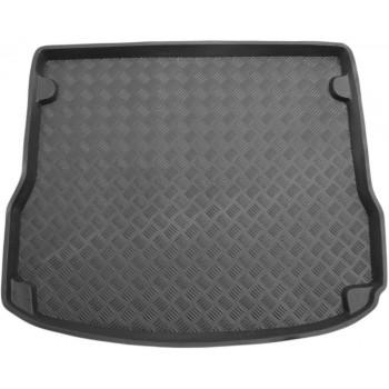 Protezione bagagliaio Audi Q5 8R (2008 - 2016)