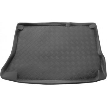 Protezione bagagliaio Chevrolet Lanos
