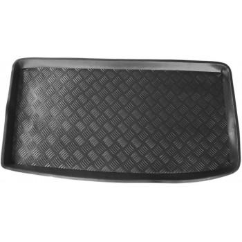 Protezione bagagliaio Chevrolet Spark (2010 - 2013)
