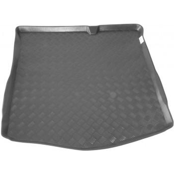 Protezione bagagliaio Citroen C-Elysée (2013-adesso)